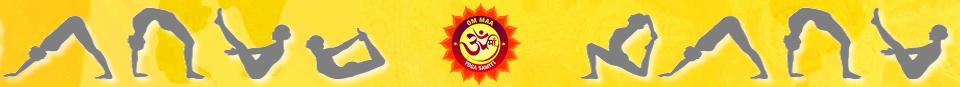 Yoga-Samiti-Überlingen