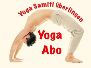 Yoga Samiti in Überlingen am Bodensee Yoga Kurse und Yoga Abos