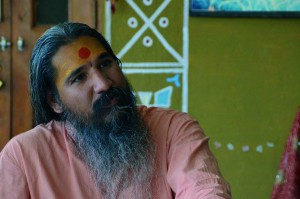 Swami_Gurusharanananda_CMYK