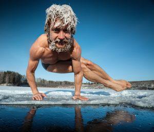 Fit in`s neue Jahr mit Yoga Samiti