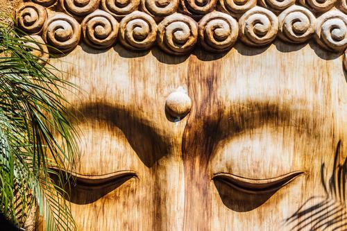 Achtsamkeit und Mediation