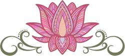 Lotus-Up