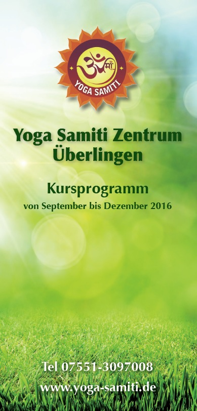 Yoga-Samiti-Flyer-Herbst-2016