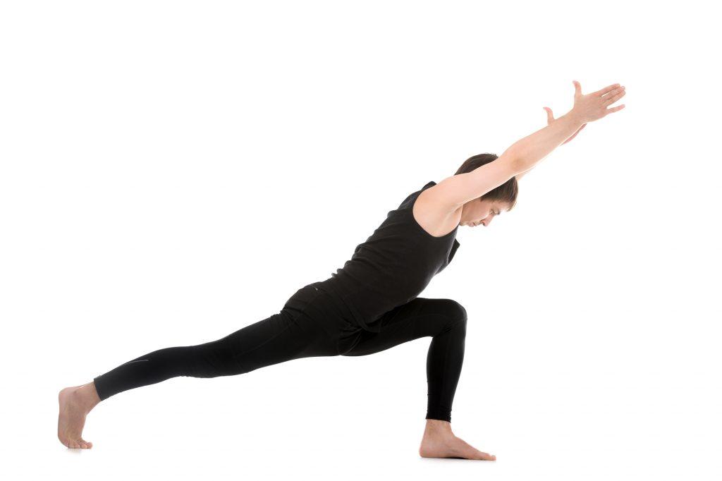 Yoga zum Wochenende Yoga Samiti Überlingen