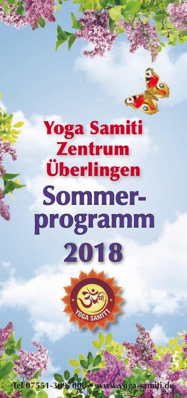 Flyer-Sommerprogramm-2018