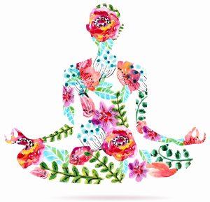 Das Yoga Samiti Yoga Abo