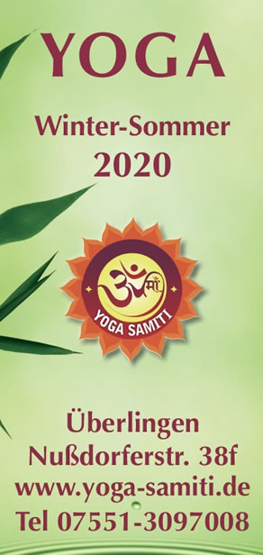 Yoga-Samiti-Flyer-Winter-Sommer-2020