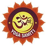 YOGA AKTUELL - Aktuelle Informationen zu Yoga Kursen bei Yoga Samiti Überlingen am Bodensee