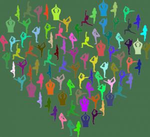 Yoga Samiti