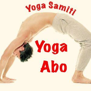 Yoga Samiti Yoga Abo