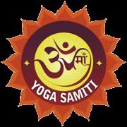 Yoga-Logo-Transparent